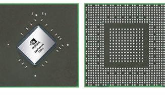 Характеристики Nvidia Geforce 920MX: какие игры пойдут