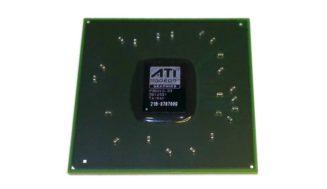 Обзор Radeon HD 7400M Series от AMD: характеристики, разгон и тесты + свежие драйвера
