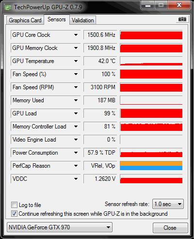 GPU-Z