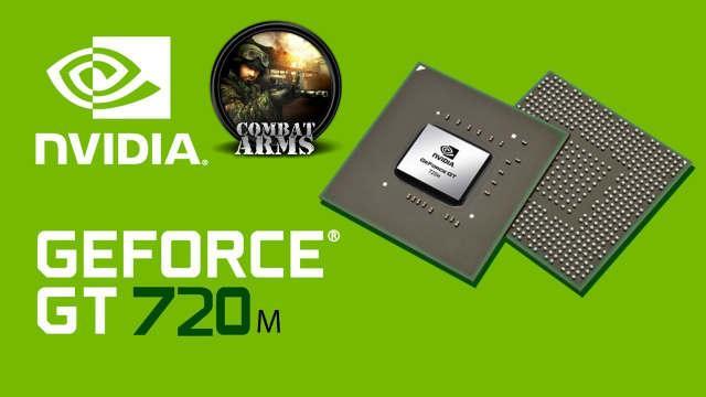 Серия видеокарт для ноутбуков geforce gt 700m   видеокарты для.
